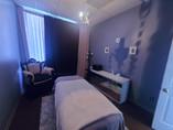 Genas room