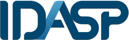 Logo%20Clean%20(1)_edited.png