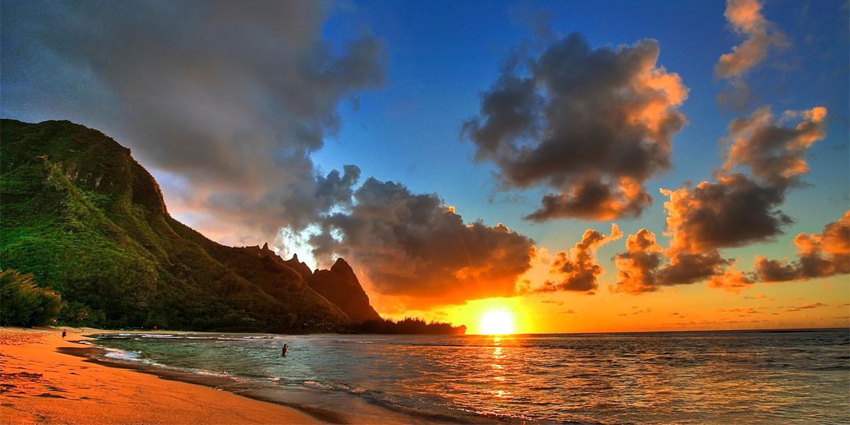 Sunset-Ocean-Landscapes-l.jpg