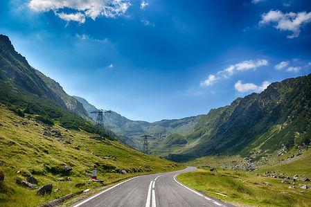 long-winding-road.jpg