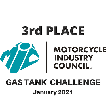 GAS TANK CHALLENGE.png