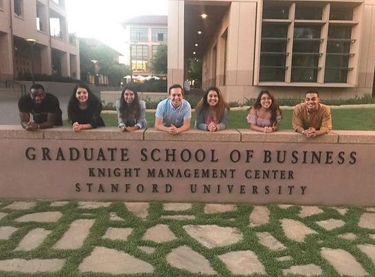 Stanford_Future_Leaders_MBA_2017_Gleb_Sh