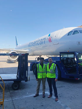 Gleb_Shenov_American_Airlines_Summer_201