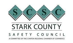scsc-logo-wtag.png