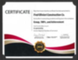 SCSC Award.jpg