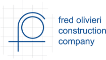 FOCC Logo 2020.png