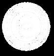 Graco White Logo.png
