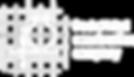 FOCC White Logo.png