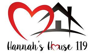 Hannah's House 119.jpg