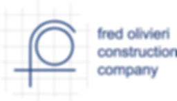 FOCC Logo Medium.jpg