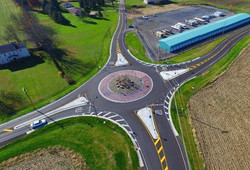 Shepler Fohl Rd Roundabout_edited