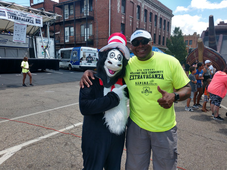 Cat In The Hat with Lamar.jpg