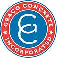 Graco Logo - Color.jpg