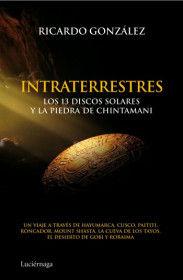 intraterrestres_9788492545506.jpeg