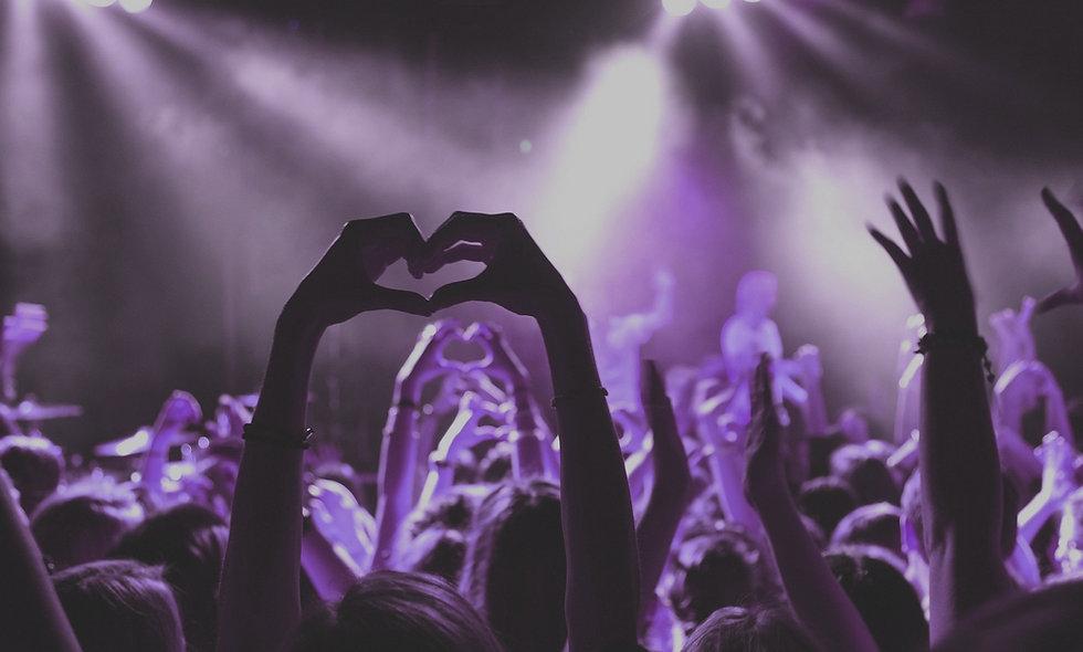 we are love lila.jpg