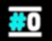 logotipo-movistar-Blanco-01.png