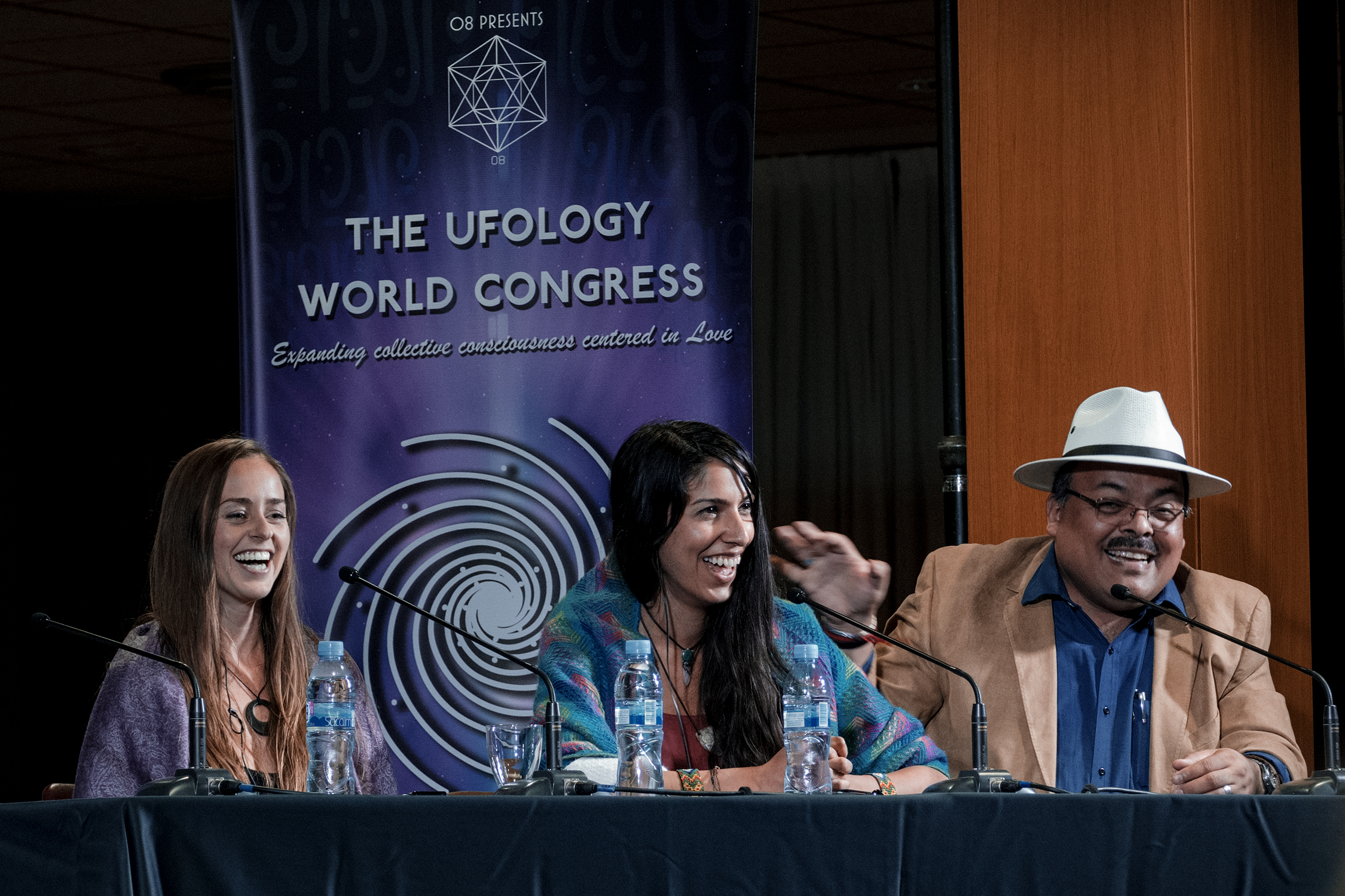 Ufology-World-Congress-37
