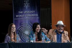 Ufology-World-Congress-37