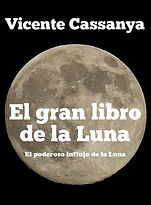 El gran libro de la luna.jpg