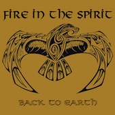Fire in the spirit - Front.png
