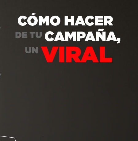 campaña-viral.jpg