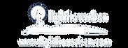 logotipo-lighthouse-sin-fondo.png
