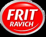 header-frit-logo.png