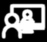 streaming-icono_Mesa de trabajo 1.png