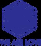 logo_azul2.png