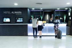 alimara-recepcion
