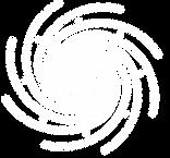 Ufology Logo girado.png