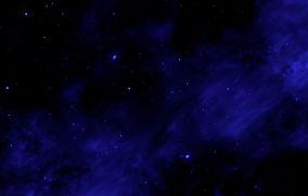 Espacio_azul.jpg