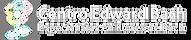 logo-edward-back-e1535698252180 (1).png