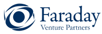 Logo Faraday HD.png