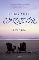 El_lenguaje_del_corazón_-_Pedro_riba_l