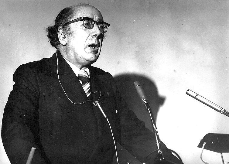 Antonio Ribera hacia 1975.jpg