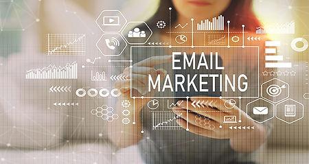 ratios-apertura-email-marketing.jpg