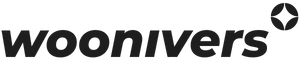 Logo Woonivers.png