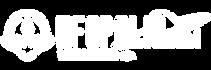 vicente fuentes logo BLANCO.png