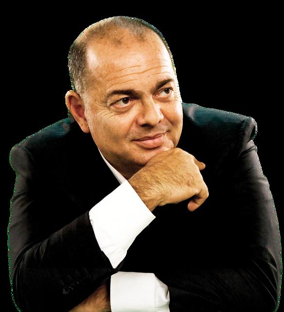 Vito Di Vari.png