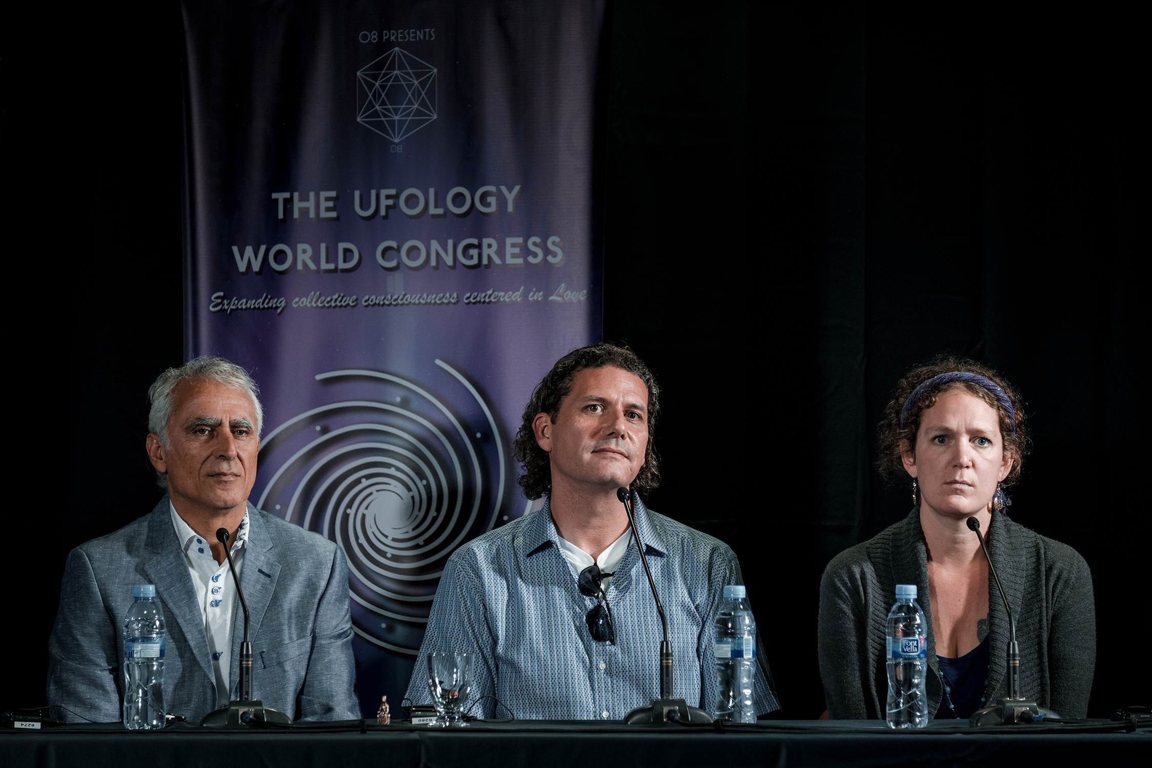 Ufology-World-Congress-55B