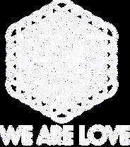 logo_blanco entero.png