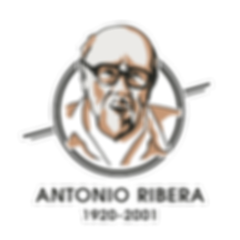 logo Antonio Ribera final.png