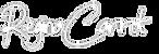 logo_regina.png