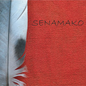 Senamakó - Portada.jpg