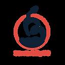 logo_blackshiip_vc_Erik Díaz.png