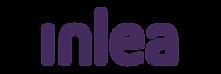 Inlea logo.png