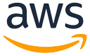 Amazon_web_support_logo.png