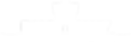 danette-logo-simple.png