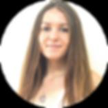 circulares_ellen-04.png